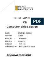 f4004a04 Phy Term Paper.