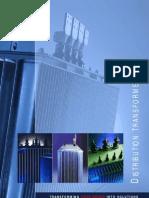 DT Catalogue