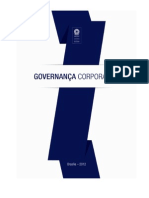 Governança Corporativa TSE