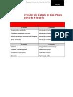 Grade FILO Volume 1 Cor