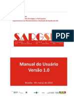 Manual SARGSUS.pdf