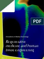 Human Tissue engineering