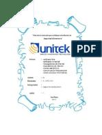Software Libr2.Docx1