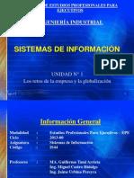 01 Los Retos de La Empresa y La Globalizacion 2013-00-1