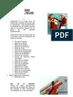 lasdanzasguatemaltecas-110929233015-phpapp01
