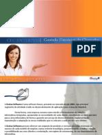 Solucao CEC - Apresentação V06-2013