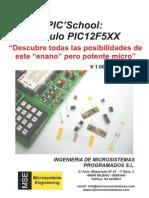 Indice del manual de usuario del Modulo PIC12F508.pdf