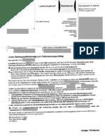Vollstreckungsauftrag.pdf