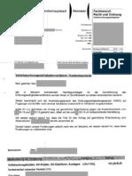 Kostenentscheide.pdf