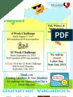 August 2013 Newsletter.pdf