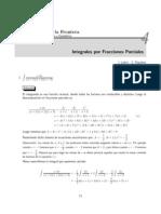 Integración-por-Fracciones-Parciales1