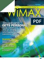 WiMAX Guide