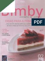 RevistaBimby_02