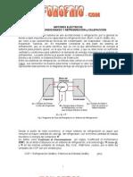Motores Electricos en Refrigeracion y Aire Acondicionado.www.Forofrio.com