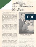 Parker-Chester-Martha-1950-India.pdf