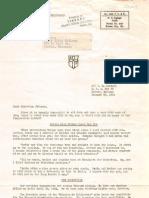 Parker-Chester-Martha-1951-India.pdf
