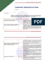DES10EvaluacionInstructor (1)