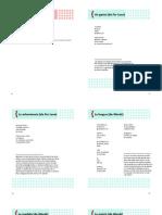 Robert Creeley 2.pdf