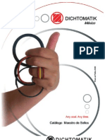 f26ed2c3a5 GUJRAT.pdf | Gujarat | Textile Manufacturing