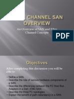 Fiber_Channel_SAN_overview.pptx