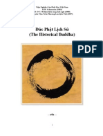 Duc Phat Lich Su