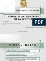 Diapos Finales-Auditoria Integral