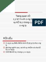 chuong1.ppt