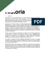 1. Icomos Mexico (a Revisar)