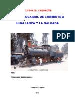 Ferrocarril Arial-12-1.15 -109 p