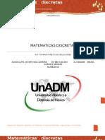 MDI_U3_A4_GUVZ.doc