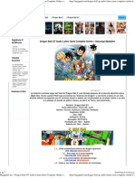 Megapelis.net » Dragon Ball GT Audio Latino Serie Completa Online   Descarga Mediafire.pdf