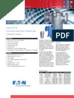 Eaton_Model_72_Straight_Flow_Simplex_Basket_Strainer[1].pdf