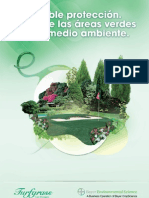 Bayer Catalogo