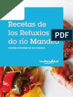 recetas-refuxios