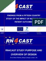 Rn4cast_icn Malta 2011 - s210