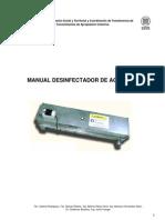 ManuelUVC