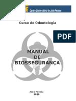 Manual Bio