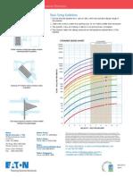 Eaton_Standard_Cast_Pipeline_Strainer_Basic_Sizing_Guidlines.pdf