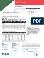Eaton_Pipeline_Strainer_Pressure_Drop_Calculations[1].pdf
