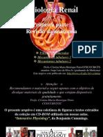 ANATOMIA_RENAL.ppt