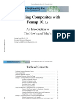 CompositesTutorial_2010