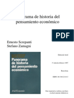HPEC_Screpanti_Zamagni_2_Unidad_1