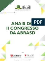 Diagramacao_Abrasd