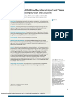 Infant Feeding and Childhood Cognition.pdf