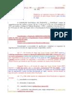 152_03_-_PARACHOQUE_DE_VEICULO_CARGA