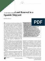Competences in Shipyard.pdf