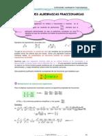 Expresiones-Algebraicas-Fraccionarias
