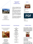 stmatthews brochure