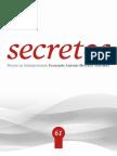 Secretos 61