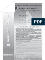 IRBR_ESPANHOL_4a_fase_1a_etapa